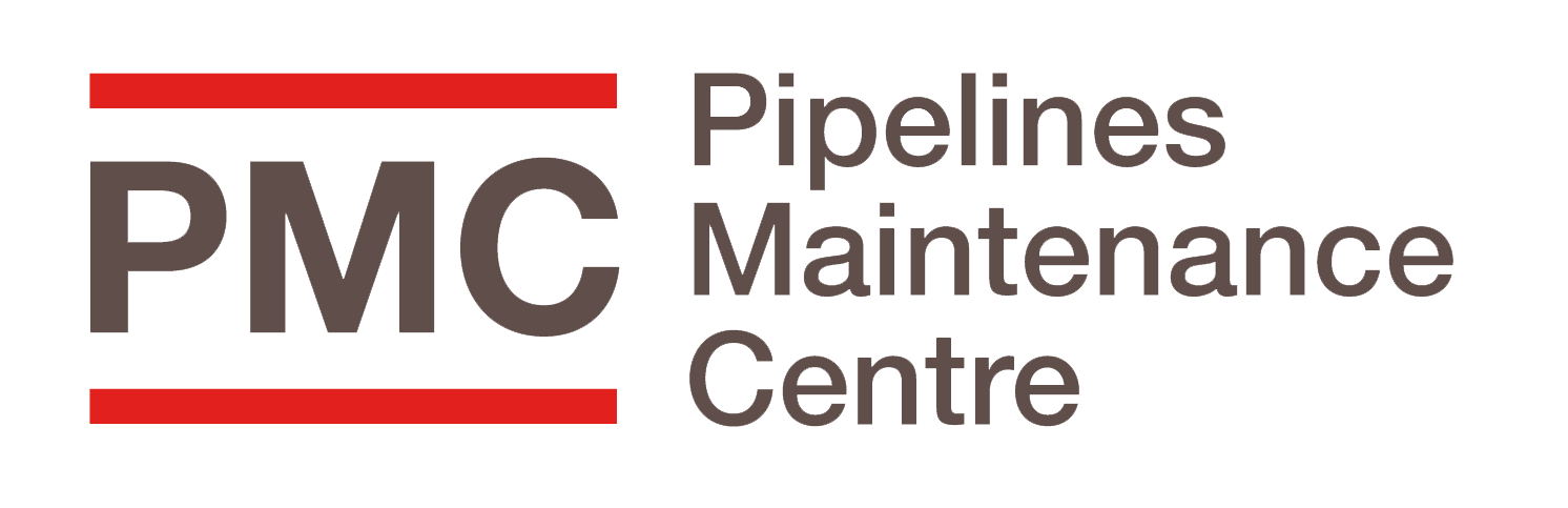 Pipeline Maintenance Centre